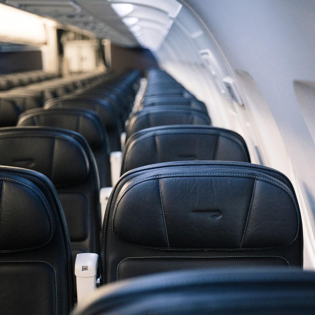 British Airways Executive Club Ba Reinstates Free Seat
